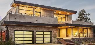newest home design trends exterior house design trends 2018 exterior house