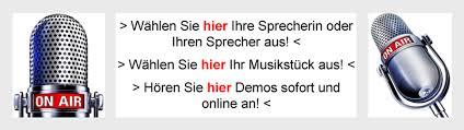 spr che f r den anrufbeantworter anrufbeantworter und voicemail systeme auerswald center münchen