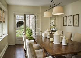 dining room molding ideas dining room molding modern 27 great molding and monotone dining