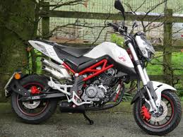125cc motocross bikes for sale cheap classic bikes for sale used motorbikes u0026 motorcycles for sale mcn