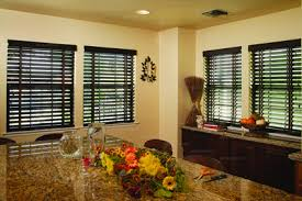 3 Day Blinds Repair Reno Blinds Reno Blinds Repair We Offer Shutters Dries Shades