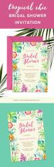 11 best invitation ideas images on pinterest hawaiian