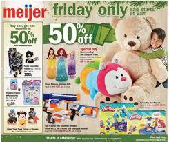 target black friday buy 100 decorations get 50 off black friday ads doorbusters november 25 2016