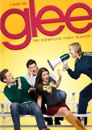 Seeking Season 1 Subtitles Glee Season 1