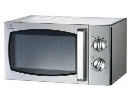 prise de courant cuisine prise de courant cuisine 16 four micro ondes tout inox