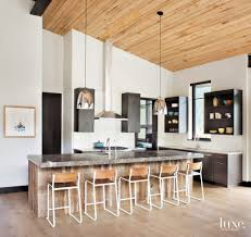 nestled near the slopes a vail home reaches it peak luxe
