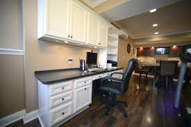 Small Built In Desk Built In Furniture Different Kinds General Info Local Pros