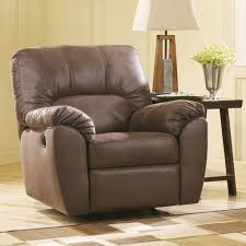 Amazon Living Room Furniture by Amazon Rocker Recliner U2013 Jennifer Furniture