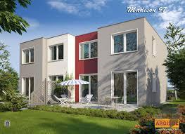 Haus Kaufen Bis 15000 Euro Bausatzhäuser Bis 50 000 U20ac Häuser Preise Anbieter