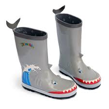 buy boots for boots buy boys shark design boots multi size