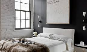 Chambre Mur Et Noir Décoration Chambre Mur Noir 13 Nantes Chambre Mur Bleu Petrole