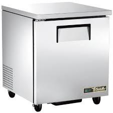 true t 23 refrigeration wiring diagram refrigerator parts also tuc