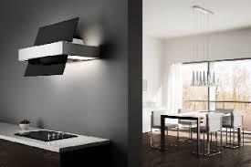 design dunstabzugshaube home
