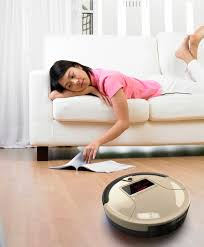 Vacuuming Mattress Bobsweep An Upgrade To Your Lifestyle