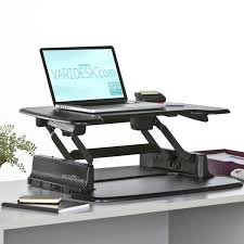 Computer Stands For Desks Best 25 Computer Stand For Desk Ideas On Pinterest Stands Office