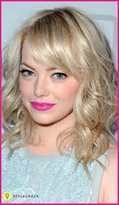 medium length layered hairstyles pinterest 5609 best hairstyles images on pinterest hair style hairstyles