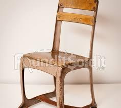 Small School Desk Vintage Small School Desk Child S Chair Founditsoldit