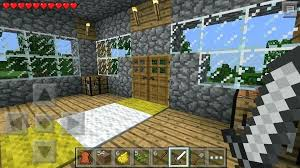 build my own house build my own house games download build my own house game build