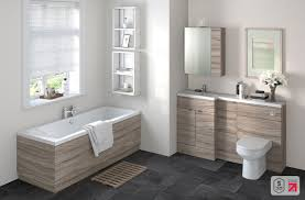 Combination Vanity Units For Bathrooms Driftwood Hudson Reed Bathroom Furniture Bathroom Cabinets