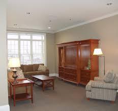 modern color scheme living room fantastic modern living room color scheme with sweet