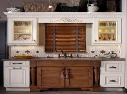 Neutral Kitchen Colour Schemes - traditional kitchen color schemes home design judea us