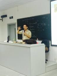 bureau architecte 钁e 图 我区开展 新型教育模式 探索中小学steam教育 培训活动 厦门教育信息网