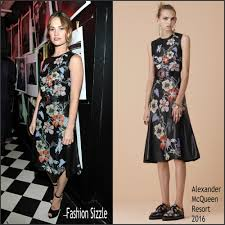 Fashion Sizzlers Archives Fashionsizzle by Lily James Archives Fashionsizzle