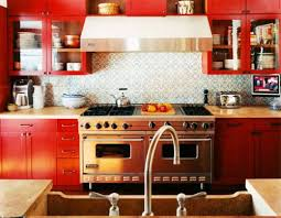 Viking Kitchen Cabinets by 89 Best Viking Kitchens Images On Pinterest Dream Kitchens Home