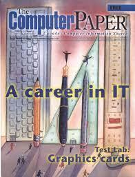 Amazon Com Acme 70000 Apollo by 2000 09 The Computer Paper Bc Edition By The Computer Paper Issuu