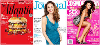 cosmopolitan magazine logo magazine deals 8 24 the atlantic ladies home journal