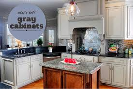 images of grey kitchen cabinets you considered grey kitchen cabinets