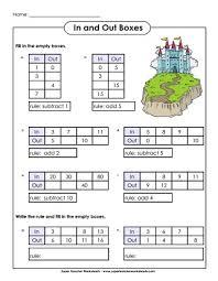 Experimental Probability Worksheet 197171521839 Color Word Worksheets For Grade Pdf Numbers 1