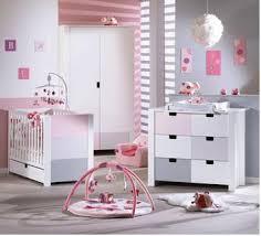 chambre sauthon chambre city sauthon les bébés du bonheur