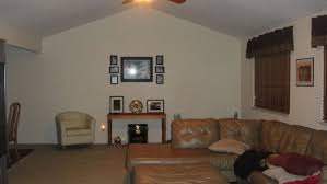 Interior Colors That Sell Homes Need Some Color Ideas For Huge Beige Couch In Long Dull Room