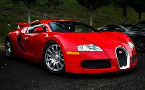 bugatti car wallpaper 14 bugatti hd car wallpaper meta viral