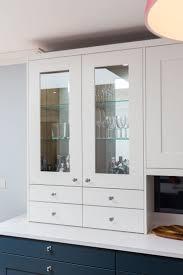 solent kitchen design 70 best kitchen islands images on pinterest island kitchen