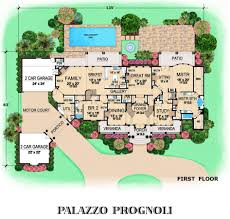 apartments luxury house plan Luxury Contemporary Bedrooms And
