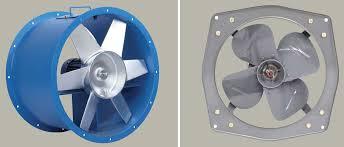 industrial exhaust fan motor manufacturers suppliers of industrial fan motor rawat industries