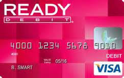 ready prepaid card 15 best prepaid credit cards for 2016