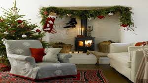 Christmas Decorating Ideas For Small Living Rooms 28 Decorating A Small Living Room For Christmas Ideas For