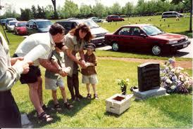 memorial ideas memorial ideas jumelle prenatal postnatal beyond