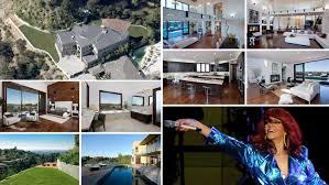 vip home decor houses vip where the stars live interior design decor blog