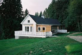Homeview Design Inc by Woodinville Construction Harrison Architects