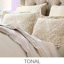 What Design Style Is Pottery Barn Style Finder Quiz Pottery Barn