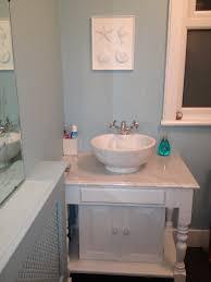 little greene brighton bathrooms pinterest brighton