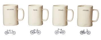 rae dunn for magenta mugs magenta home decor and ceramics