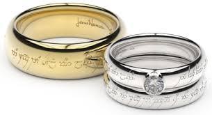 elvish wedding rings elven wedding rings popular wedding ring 2017