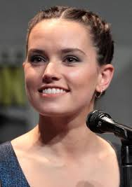 100 Most Beautiful Places In The Us The 8 Most Beautiful by Daisy Ridley Wikipedia