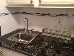 Tile Bathroom Backsplash Kitchen Backsplash Beautiful Subway Tiles For Sale White Ceramic