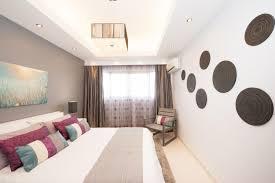 home interior design in mauritius house design plans